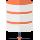 SQL Server web edition